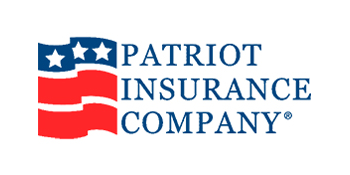 Patriot Insurance Company logo